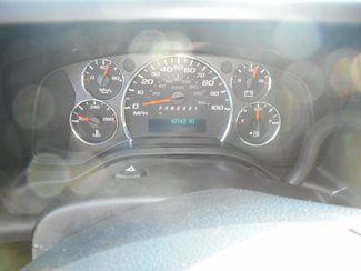 2008 Chevrolet Express Cargo Van New Windsor, New York 11