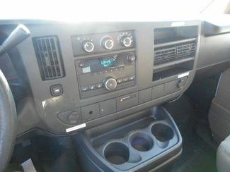 2008 Chevrolet Express Cargo Van New Windsor, New York 12
