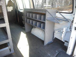2008 Chevrolet Express Cargo Van New Windsor, New York 15