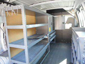 2008 Chevrolet Express Cargo Van New Windsor, New York 16