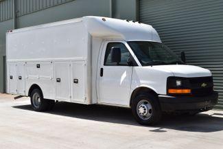 2008 Chevrolet Express Commercial Cutaway C7N | Arlington, TX | Lone Star Auto Brokers, LLC-[ 4 ]