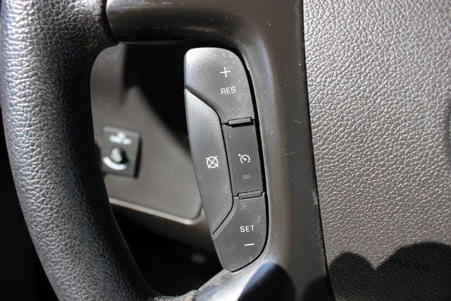 2008 Chevrolet Express  StarTrans Senator Handicap Mooresville , NC 18