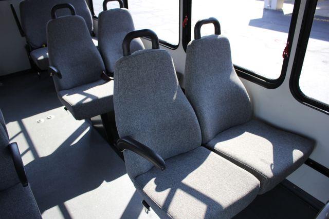 2008 Chevrolet Express  StarTrans Senator Handicap Mooresville , NC 26