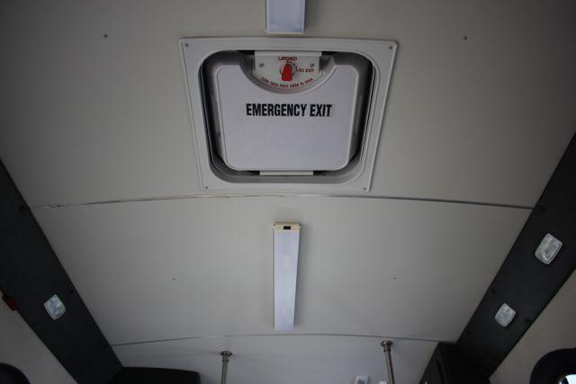 2008 Chevrolet Express  StarTrans Senator Handicap Mooresville , NC 32