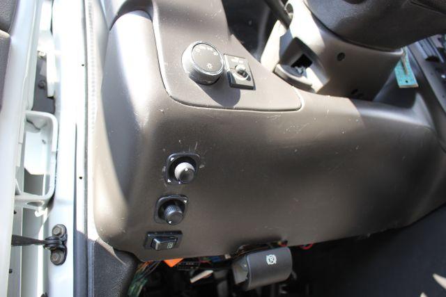 2008 Chevrolet Express  StarTrans Senator Handicap Mooresville , NC 40