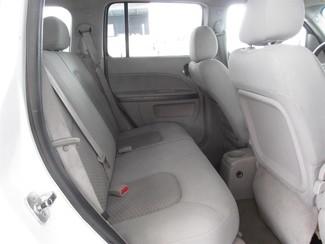 2008 Chevrolet HHR LS Gardena, California 10