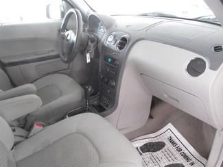2008 Chevrolet HHR LS Gardena, California 12