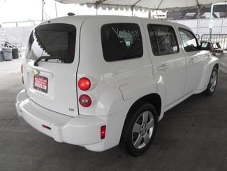 2008 Chevrolet HHR LS Gardena, California 2
