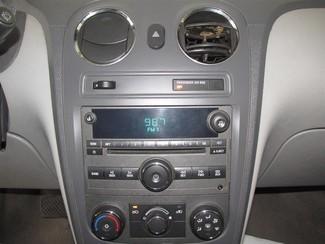 2008 Chevrolet HHR LS Gardena, California 5