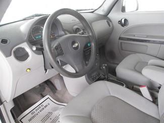 2008 Chevrolet HHR LS Gardena, California 8