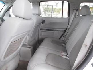 2008 Chevrolet HHR LS Gardena, California 9