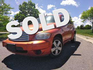 2008 Chevrolet HHR LS =LOW MILEAGE!!! Golden, Colorado