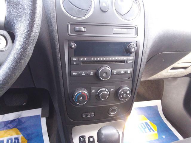 2008 Chevrolet HHR LS Golden, Colorado 5