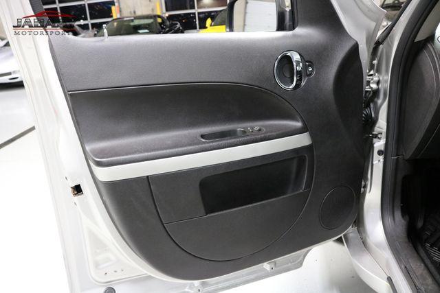 2008 Chevrolet HHR Panel LS Merrillville, Indiana 21