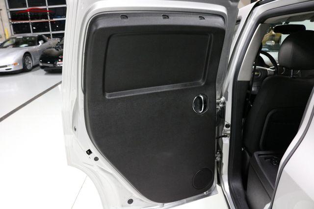 2008 Chevrolet HHR Panel LS Merrillville, Indiana 23