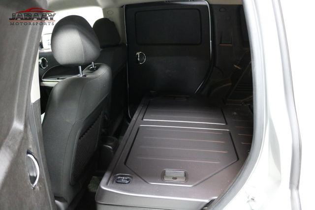 2008 Chevrolet HHR Panel LS Merrillville, Indiana 12