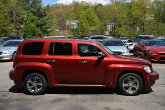 2008 Chevrolet HHR LT Naugatuck, Connecticut 5