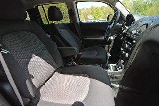 2008 Chevrolet HHR LT Naugatuck, Connecticut 8