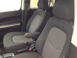 2008 Chevrolet HHR LS San Antonio, Texas 1