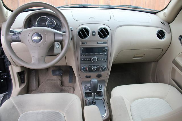2008 Chevrolet HHR LT Santa Clarita, CA 4