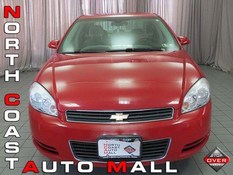 2008 Chevrolet Impala LT in Akron, OH