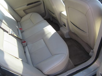 2008 Chevrolet Impala LTZ Batesville, Mississippi 23