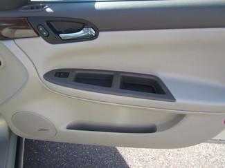 2008 Chevrolet Impala LTZ Batesville, Mississippi 25