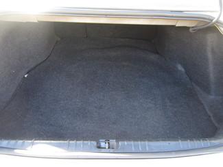 2008 Chevrolet Impala LTZ Batesville, Mississippi 28
