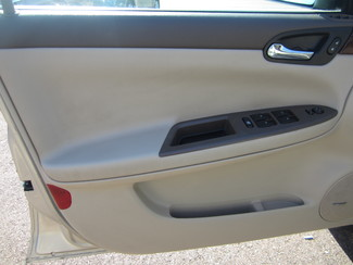 2008 Chevrolet Impala LTZ Batesville, Mississippi 19