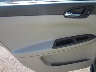 2008 Chevrolet Impala LTZ Batesville, Mississippi 20