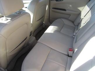 2008 Chevrolet Impala LTZ Batesville, Mississippi 21