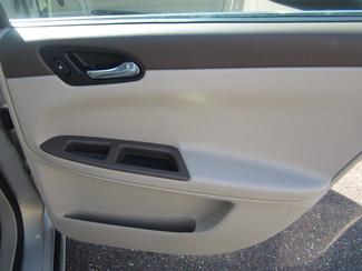 2008 Chevrolet Impala LTZ Batesville, Mississippi 24