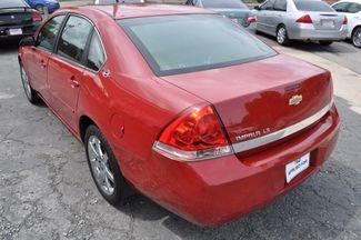 2008 Chevrolet Impala LS Birmingham, Alabama 6