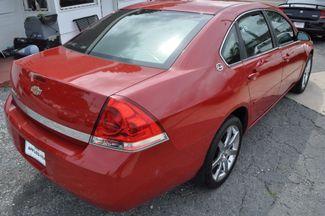 2008 Chevrolet Impala LS Birmingham, Alabama 4
