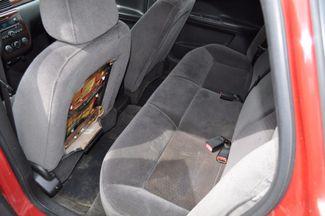 2008 Chevrolet Impala LS Birmingham, Alabama 9