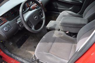 2008 Chevrolet Impala LS Birmingham, Alabama 8
