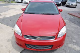 2008 Chevrolet Impala LS Birmingham, Alabama 1