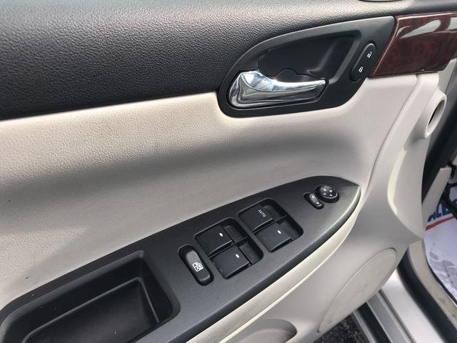 2008 Chevrolet Impala LT Cape Girardeau, Missouri 11