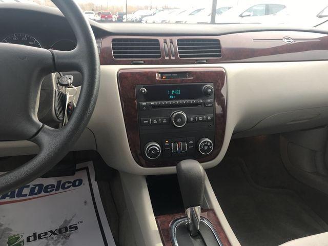 2008 Chevrolet Impala LT Cape Girardeau, Missouri 18