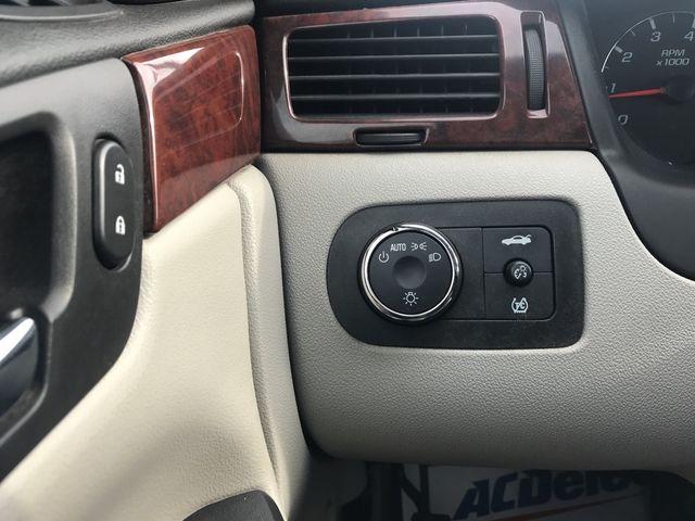 2008 Chevrolet Impala LT Cape Girardeau, Missouri 22