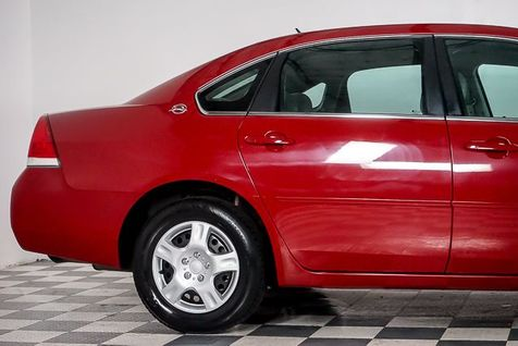 2008 Chevrolet Impala LS in Dallas, TX