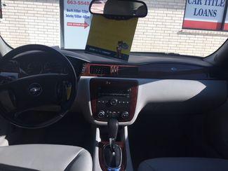 2008 Chevrolet Impala LTZ Devine, Texas 5