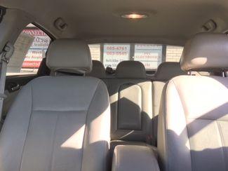 2008 Chevrolet Impala LTZ Devine, Texas 6