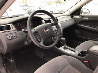 2008 Chevrolet Impala LT  city ND  Heiser Motors  in Dickinson, ND
