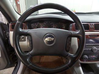 2008 Chevrolet Impala LT  city ND  AutoRama Auto Sales  in , ND