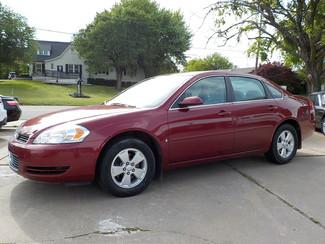 2008 Chevrolet Impala LT Fayetteville , Arkansas 2