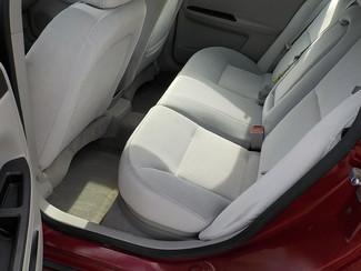 2008 Chevrolet Impala LT Fayetteville , Arkansas 10