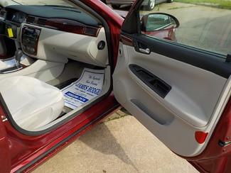 2008 Chevrolet Impala LT Fayetteville , Arkansas 12