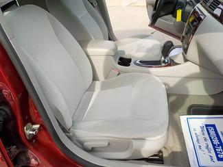 2008 Chevrolet Impala LT Fayetteville , Arkansas 13