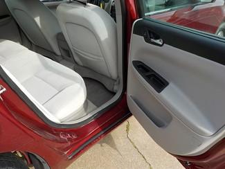 2008 Chevrolet Impala LT Fayetteville , Arkansas 14